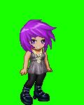 -_-Kitties---444-_-'s avatar