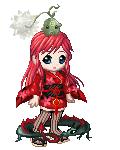 Harijuku_ninjaishvampluv 's avatar