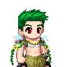bursting element's avatar