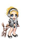 razzledazzle_352's avatar