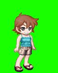 Melissa_Parker's avatar