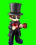 Prinney_Lord's avatar