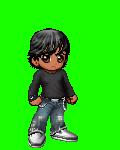Hot alex25's avatar