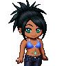 galhomies's avatar