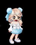 EmilieJay's avatar