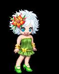 Flower Sun and Rain's avatar