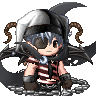 Angelicswordsman's avatar