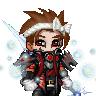 II_assaszin J_II's avatar