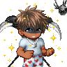 ii-studdmuffin's avatar