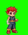 WielderOfChidori's avatar