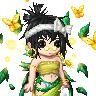 Kireinichi's avatar