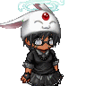 PimpingAudrii's avatar