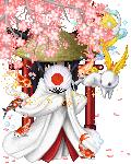 haruno10's avatar