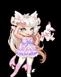 LadyTamy's avatar