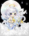 SparkzMonster's avatar