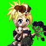 xXx_Allison-Vampire_xXx's avatar