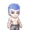 MonsterBoy69's avatar