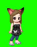xXxSnowyLipsxXx's avatar