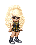 BellaKarissa's avatar