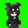 Littlegrunty911's avatar