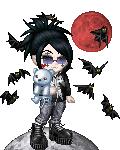 Dreamer_Of_Nightmares01's avatar