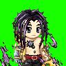 Rykir's avatar