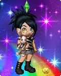 kittygirl911's avatar