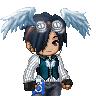 PrinceViral's avatar