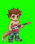 RaDianToOoBlooD's avatar