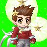 Dark Sonic 213's avatar