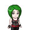 muffin_eater36's avatar