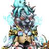 Kuro Takeru's avatar