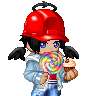 Ahoy Ash's avatar