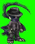 chibi NEENJA's avatar