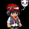 Hibiki Kenshin's avatar