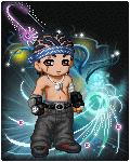 deathnote137's avatar