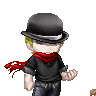 AleksanderTheTerrible's avatar