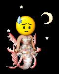 shadow_queen123000's avatar