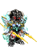 callmejw's avatar