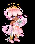 Koimaiden's avatar