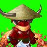 Dark_Dragon_Eye's avatar