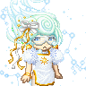 Radyrug's avatar