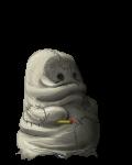 _x-RALUS-x_'s avatar