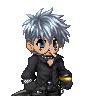 Injected With Demononics's avatar