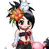 mytragedy's avatar
