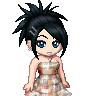 AkiraChou's avatar