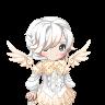 Nekochan 3000's avatar