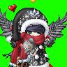 rebelchild318's avatar