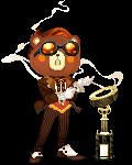 Abearican's avatar