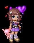-A1SH1T3-'s avatar